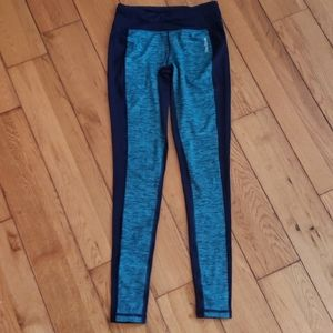 Adidas Playwarm Leggings